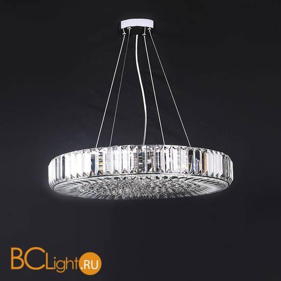 Подвесной светильник Newport 10269+4/C