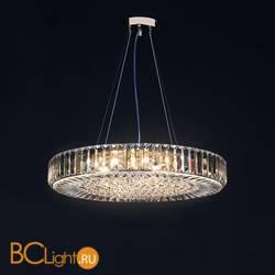 Подвесной светильник Newport 10269+4/C gold