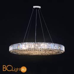 Подвесной светильник Newport 10269+10/C