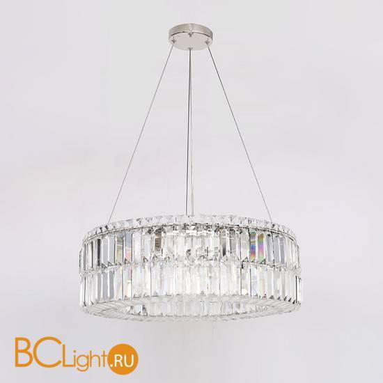 Подвесной светильник Newport 10265+7/S