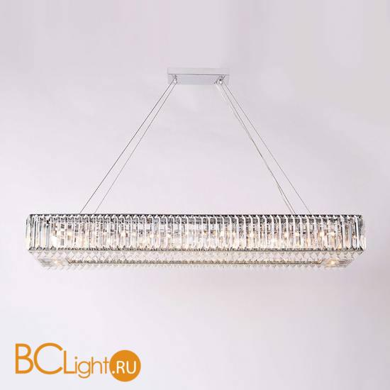 Подвесной светильник Newport 10265+15/C