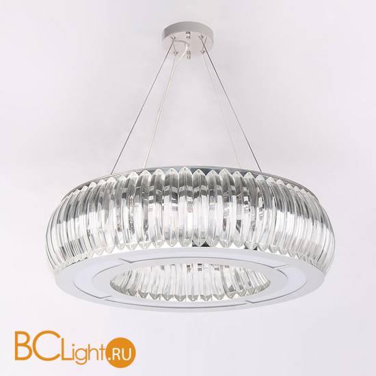 Подвесной светильник Newport 10289+1/S