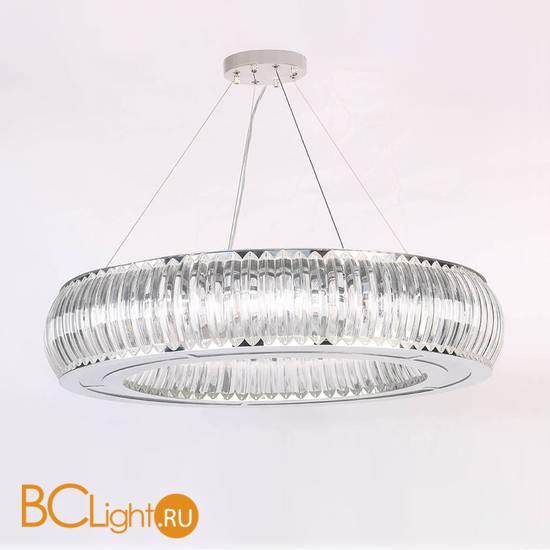 Подвесной светильник Newport 10289+6/S