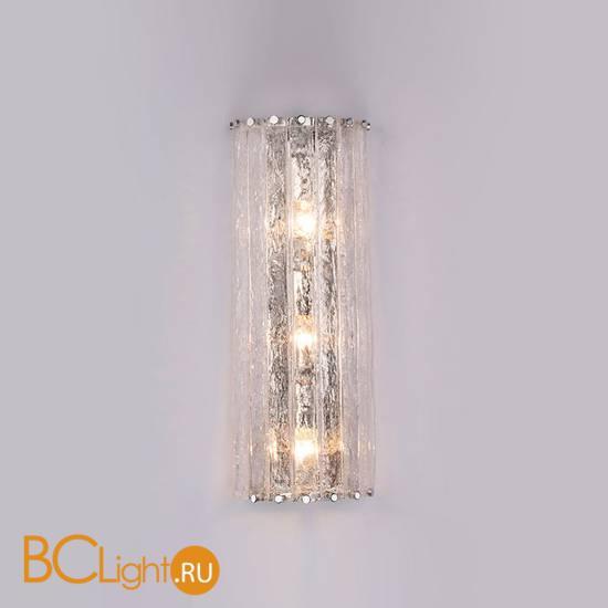 Настенный светильник Newport 10823/A