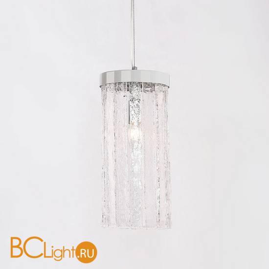 Подвесной светильник Newport 10821/S
