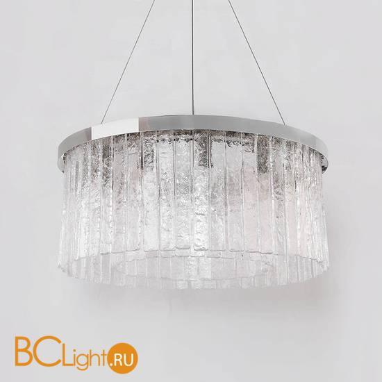 Подвесной светильник Newport 10828/S