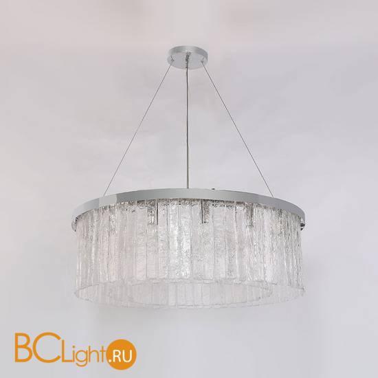 Подвесной светильник Newport 10828+3/S