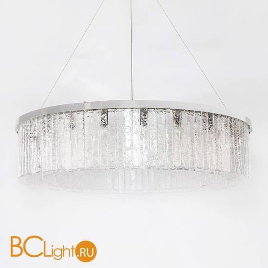 Подвесной светильник Newport 10828+12/S