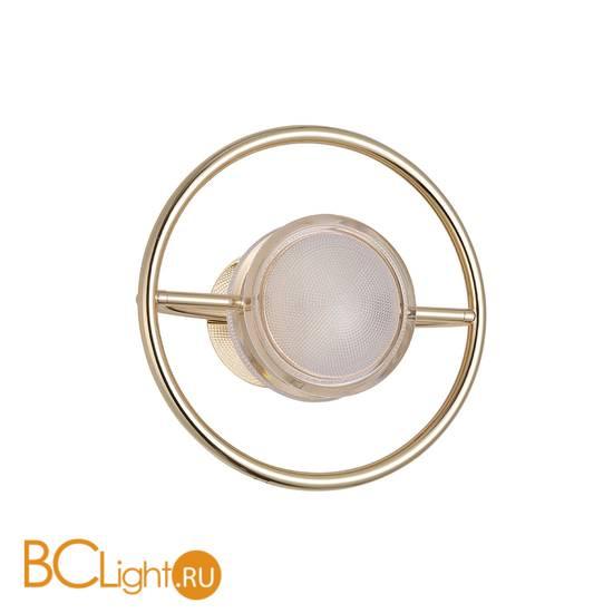 Настенный светильник Newport 14401/A