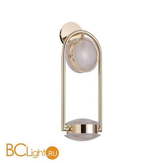 Настенный светильник Newport 14402/A