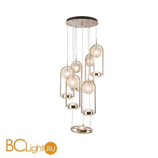 Подвесной светильник Newport 14413/S