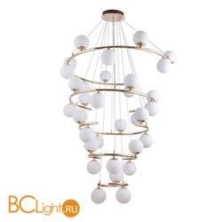 Подвесной светильник Newport 14459+23/S