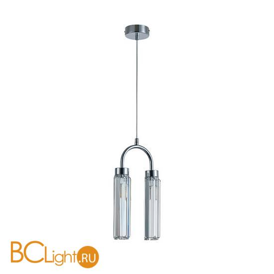 Подвесной светильник Newport 4522/S chrome