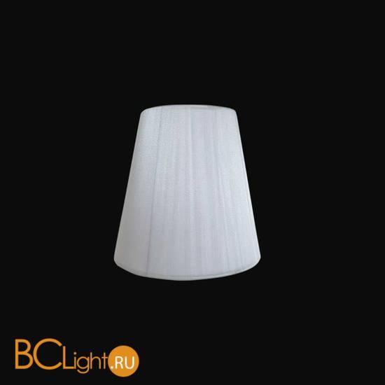 Абажур Newport 318 series white
