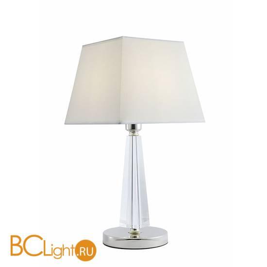 Настольная лампа Newport Alaska 11401/T