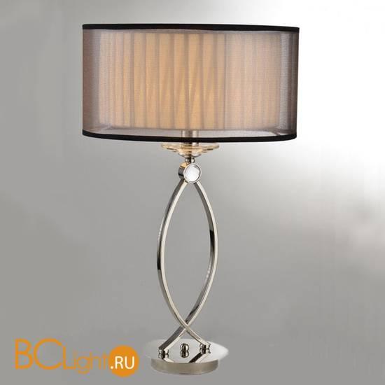 Настольная лампа Newport Antalia 1601/T