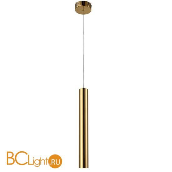 Подвесной светильник Newport Barto 15402/S