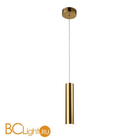 Подвесной светильник Newport Barto 15401/S