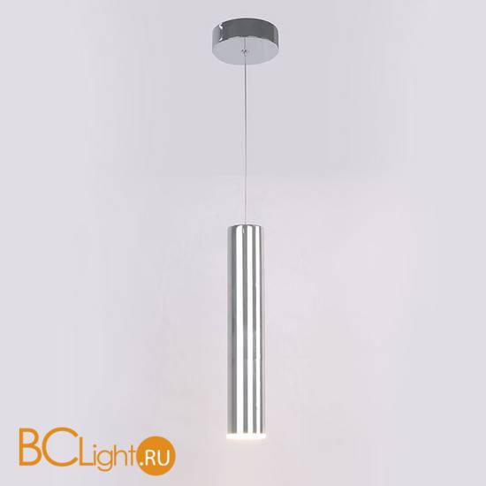 Подвесной светильник Newport 15401/S chrome