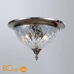 Потолочный светильник Newport Bistimaro 6403/PL