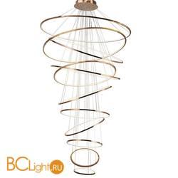 Подвесной светильник Newport Broadway 15211/S