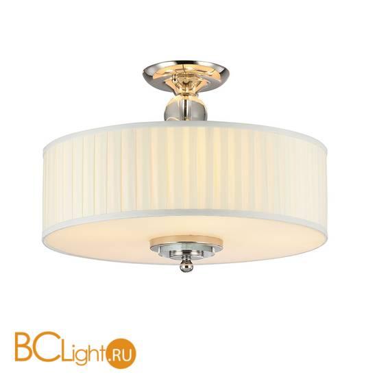 Потолочный светильник Newport Centro 31705/PL