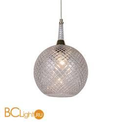 Подвесной светильник Newport 6162/S gold