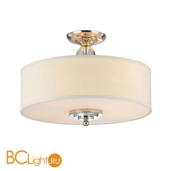 Потолочный светильник Newport Elen 31309/PL