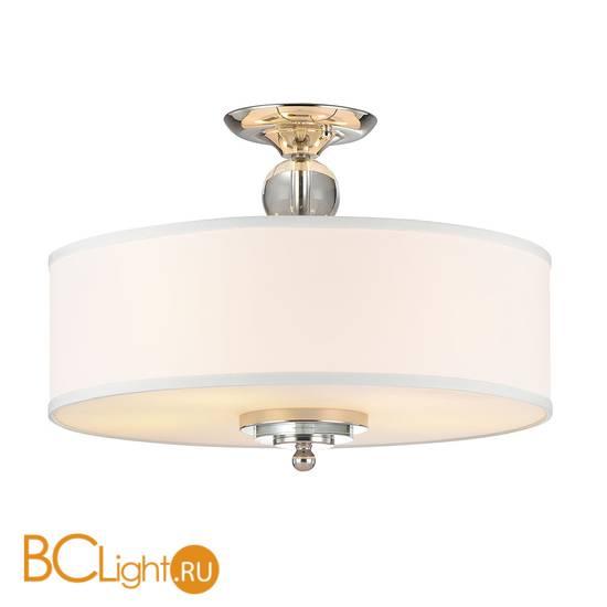 Потолочный светильник Newport Elen 31805/PL
