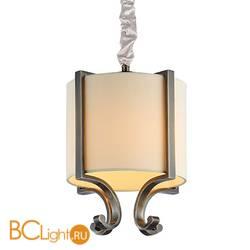 Подвесной светильник Newport Elen 31301/S B/C