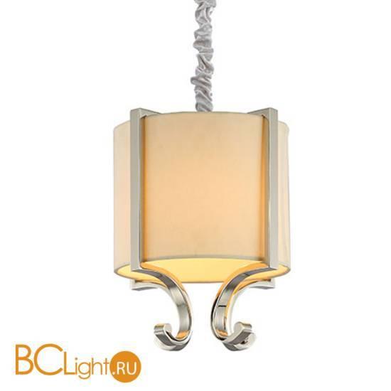 Подвесной светильник Newport Elen 31301/S