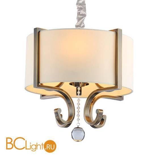 Подвесной светильник Newport Elen 31304/S B/C