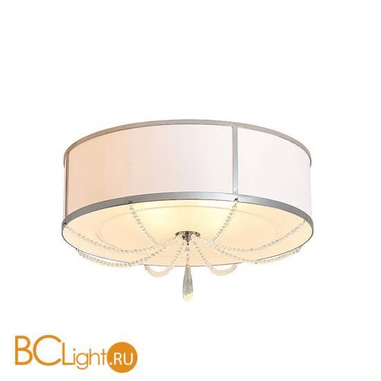 Потолочный светильник Newport Elen 4105/PL chrome