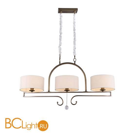 Подвесной светильник Newport 31303/S B/C