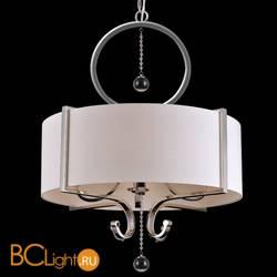 Подвесной светильник Newport Elen 31304/S