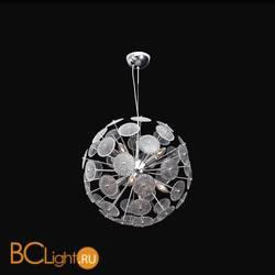Подвесной светильник Newport Gefern 6308/S