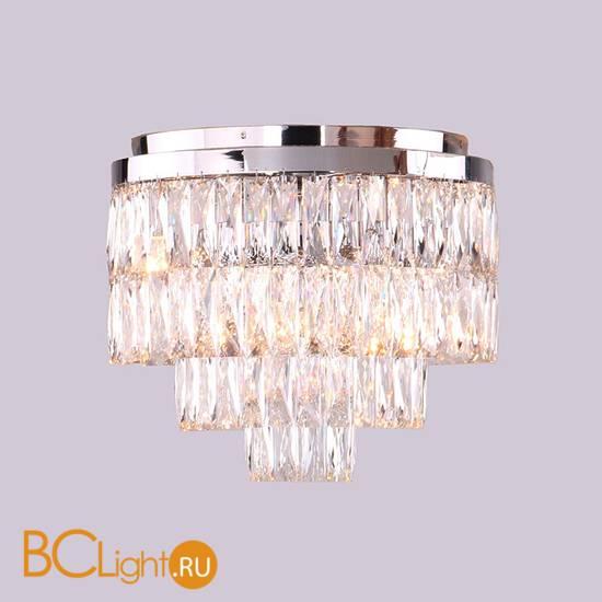 Потолочный светильник Newport Goko 10128/PL
