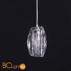 Подвесной светильник Newport 10131/S nickel