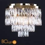 Потолочный светильник Newport Goko 10128/PL gold