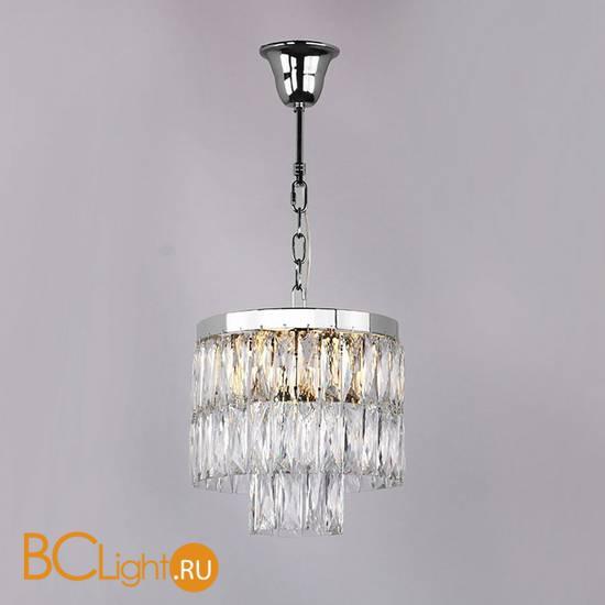 Подвесной светильник Newport 10125/C