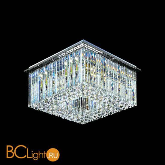 Потолочный светильник Newport 8508/PL