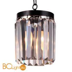 Подвесной светильник Newport Jamestown 31101/S