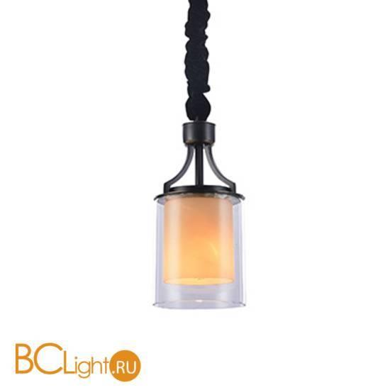 Подвесной светильник Newport Krokus 35001/S