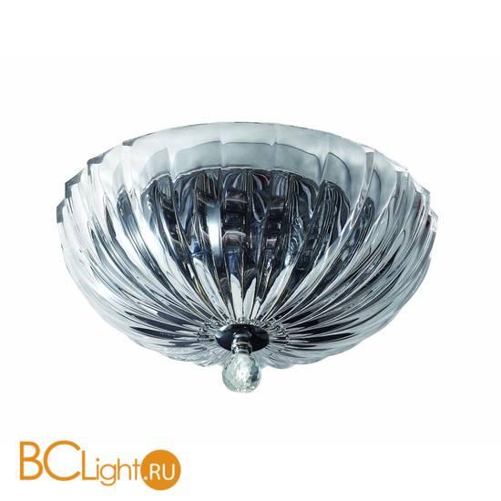 Потолочный светильник Newport Leonari 62004/PL clear