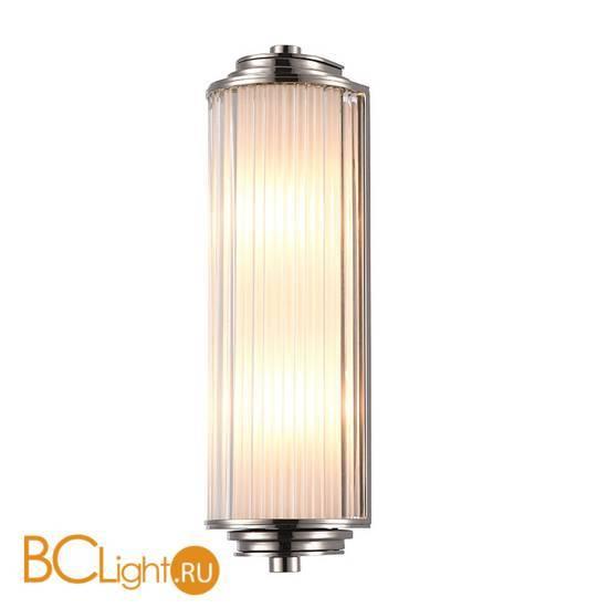 Настенный светильник Newport Maryland 3292/A