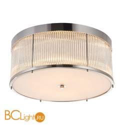 Потолочный светильник Newport Maryland 3296/PL