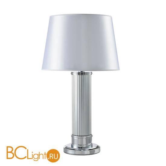 Настольная лампа Newport Maryland 3292/T