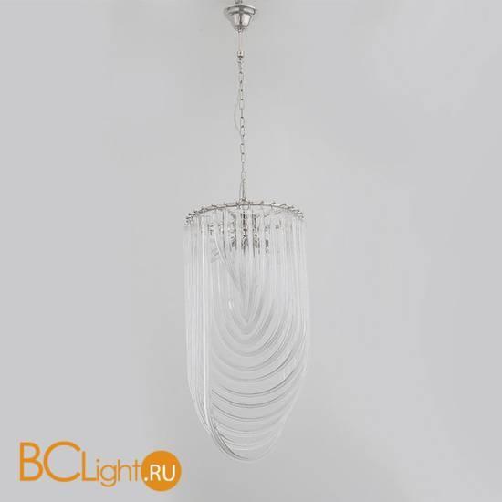 Подвесной светильник Newport Massachusetts 64005/S