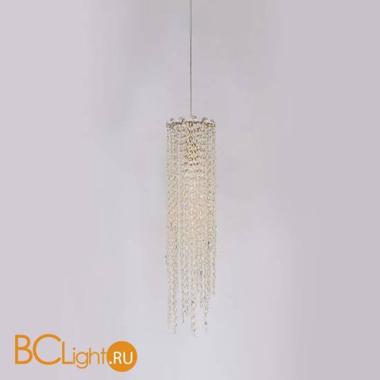 Подвесной светильник Newport 10902/S gold
