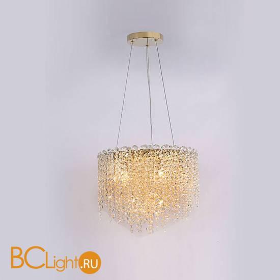 Подвесной светильник Newport 10909/C gold